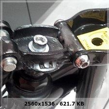 En venta bici eléctrica plegable 87ccfc5036da58bd85552c5e28e0a7eao