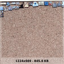 Coleção de pins - Bárbara Freitas 87f0edf4ece5924df4a8de6dabc976c7o