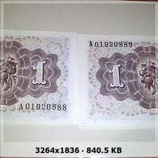 Pareja correlativa 1 peseta del 48 s/c 88000f130ef7d2568dffb1962e9c999bo