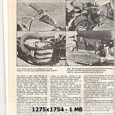 Puch MC 125 Enduro - Prueba En Trail&Track - Agosto 1974 8a60186f48248813dd418cb44ad3e4f0o