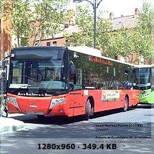 Autobuses de Alcalá - Página 2 8adfd5d3bfe7dbbc77b4d23a53ec2f99o