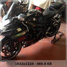 Vendo suzuki gsxr 750 k7 2008 o cambio sd 990 8ae84612498ed52cbc24583f23d633bao