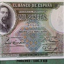 1000 Pesetas Jose Zorrilla precios y estimaciones  - Página 7 8b82e89f527230b51928bb5bba0e4554o