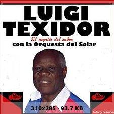 Discografia De Luigi Texidor 8bceab40a491f6213078748b9c22ba86o