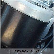 Motos chinas vintage - Página 2 8c50c2fde943fd6f7be62d679239e926o