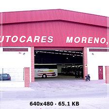 RICO BUS (AUTOCARES RICO / TRANSCELA / AUTOCARES MORENO) - Página 5 8c510de3c51577802159568c74ea3925o