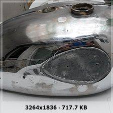 Restauración depósito BSA 8d63bdc233e008447cc6a8d7156abbeeo
