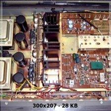 Harman kardon 730 Twin Powered  8e3d635e80568655100c478c122c1367o
