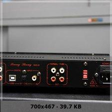 Cual es la mejor entrada para usar en un DAC? optica? USB? - Página 2 8ebd3b5cf717441079dea91a047682cao