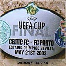 Pins FCPorto!! 8ecfb1f0b3d9ef750815c3b6e5c6bbaco