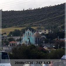 PROSPECCION EX-HACIENDA SAN VICENTE BELLAVISTA, PUEBLA!!! 8f21132f53bac0b29341b18c836ec93co