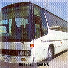 Volvo B10M 8f24c1f9f57536f6047bc7e6f61622dbo