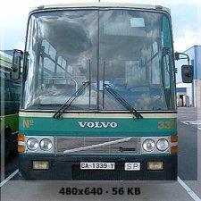 Volvo B10M 8f99f265c533e0da714f620fc181fd04o