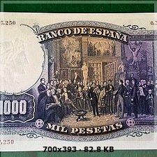 1000 Pesetas Jose Zorrilla precios y estimaciones  - Página 7 8fece75da5012a28a6c105d1c2c76aeao