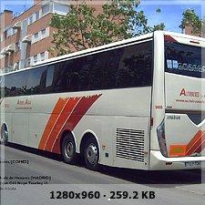 Autobuses de Alcalá 91104506375895b80b9273cf808f1fb1o