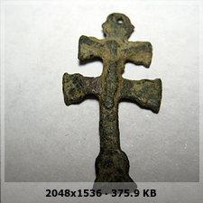 Cruz de caravaca 9111295cbab85753d511a8264599ef11o