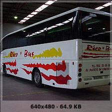 RICO BUS (AUTOCARES RICO / TRANSCELA / AUTOCARES MORENO) - Página 5 914d46f72de6f53e8bd8e84165b3b134o