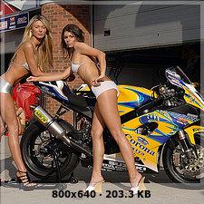 Rubia o morena, tambien sale una moto FIJAROS..... 916480c162869c972d1a743b8eb74547o