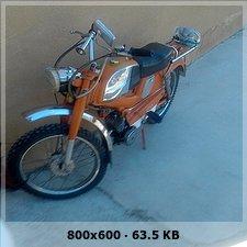 Campera jiennense - Página 2 920ccf3cc3ced91727c12949a1eeb37co
