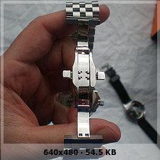 Vostok amfibia 924e768eeaa3523b4e138cd7f6c0e306o