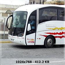 RICO BUS (AUTOCARES RICO / TRANSCELA / AUTOCARES MORENO) - Página 2 92cd8b3d061a7be4ad742611e26f4293o