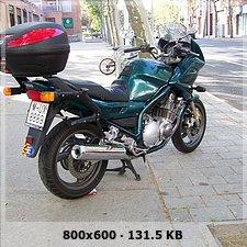 ¡¡¡Ya tengo la Xj 900!! 9363d26c808dbac01341231488f1047fo