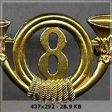 Me recuerda al símbolo de Correos  937be58de08ce8a27b4e3e07ed0f59d5o