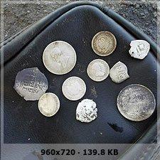 Más moneditas de Uruguay 93928771243c3d29abdfd1d3cf3c8d21o