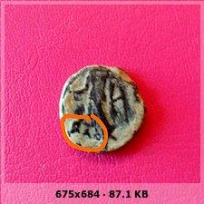 Moneda pequeňa  9396b0738792a45c870f86e6732549bao