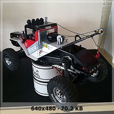 Axial scx10 Jeep Wrangler Unlimited Rubicon KIT - Página 6 93b00e0f3c41e83b4bee56a7a96d70b9o