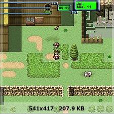 [RMVX ACE] Sword And Shield - The Forbidden Land (Beta) 1.2 93f1944a35aa3650be9c645458219e91o