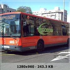 Transportes Urbanos de Zaragoza S.A.U (TUZSA) 94408c4caaac56fedef9f8eed7623d2do