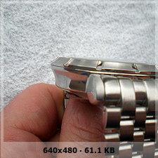 Vostok amfibia 94a36a2763faf1a7f1d59dc12b79576bo