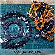 Qulbix Q76R/Bafang BBSHD -->>Cyclone 3000W 94c7e6e5561513427d5a8644225db0b8o
