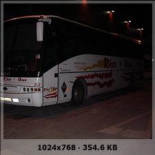 RICO BUS (AUTOCARES RICO / TRANSCELA / AUTOCARES MORENO) - Página 3 950a636984cfbbf16a2313ceb355e896o