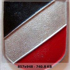 casco - Casco colonial salacot Troppenhelm Heer 95fbf02715830e4b55203b92feda3519o