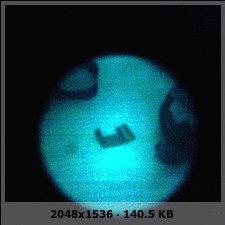 Vendo sistema de visión nocturna 962e883bd61c6c623c631ca1e4d212ebo