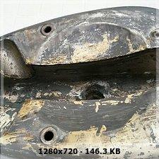 Restauración depósito BSA 96636ee7f867726e1057feca6dbe0a01o
