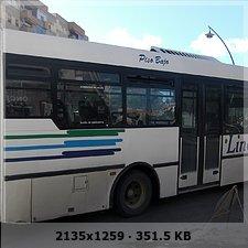 BUS PEDANÍAS 97085f4942f2c21ddbed2e3f84b147b3o