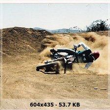 Puch Cobra MC 75 - ¿Prestaciones? ¿Comparación Con Otras? 971797ccced1d40df0884eb311663074o
