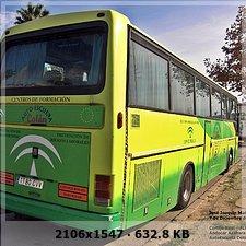 Autobuses en autoescuelas. 9776ac1e9bed9de9d1e566cc7785dd3ao