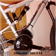 THE RABBIT, nueva bici de montaña con bafang bbshd 97ff8d6ddddc4ce768ad7d884ab54656o