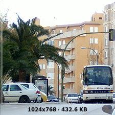 RICO BUS (AUTOCARES RICO / TRANSCELA / AUTOCARES MORENO) - Página 3 98b861b2a0b315cf986aa41e884a8157o