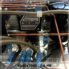¿Alguien ha probado el pote TKD 2P-2511S y los TKD en general? - Página 2 98e0253e1228b45014a78922ef32b358o