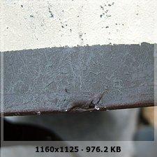 casco - CASCO DE PARACAIDISTA SUIZO 1er MODELO 9969b2e4865f5c62367ff211b9027bc0o