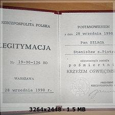Auschwitz Cross medal 998e26ec2853582a59dcb50a13a52179o