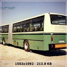 Volvo B10M 99a83a19119b6fa27528cc25d7329779o