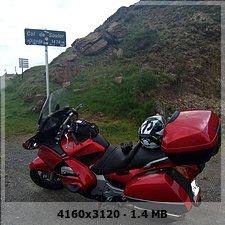 Vendo Honda Pan-european st-1300 VENDIDA 99c5f6fc1596b2eb598ae54631272524o