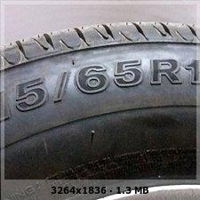 llantas desplazadas 5x205. 9b0fc9b68d10b3880021d22990df44eao