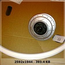Radiando ruedas - Página 5 9b41513708d6d90d453dffb0150a889fo